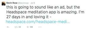 kevinrose-headspace