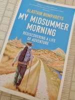 My Midsummer Morning